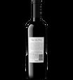 2018 Stags' Leap Napa Valley Merlot Bottle Shot Back Label, image 2