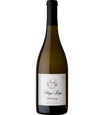 2018 Stags' Leap Napa Valley Chardonnay