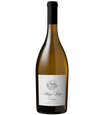 2019 Stags Leap Napa Valley Viognier , image 1