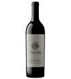 2017 Stags Leap Coombsville Cabernet Sauvignon, image 1