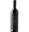 2014 Stags' Leap Audentia Estate Grown Napa Valley Cabernet Sauvignon