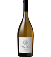 2018 Stags' Leap Napa Valley Viognier