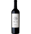 2016 Stags' Leap Napa Valley Merlot, image 1
