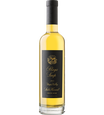 2013 Stags' Leap Late Harvest Napa Valley White Blend 375ml, image 1