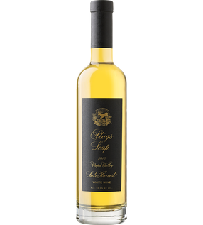 2013 Late Harvest White Blend 375ml