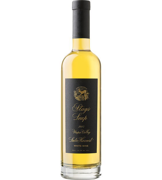 2013 Stags' Leap Late Harvest Napa Valley White Blend 375ml