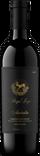 2015 Audentia Napa Valley Cabernet Sauvignon Bottle Shot
