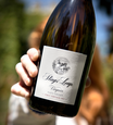 Stags Leap Viognier Lifestyle, image 2