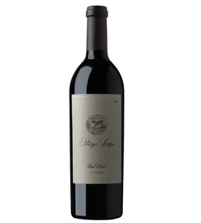 2017 Napa Valley Grower Red Blend