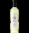 2020 Stags' Leap Napa Valley Sauvignon Blanc Bottle Shot, image 1