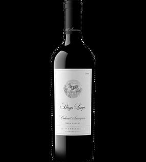 2018 125th Anniversary Napa Cabernet Sauvignon Magnum