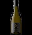 2019 Stags' Leap Barrel Selection Chardonnay Bottle Shot, image 1