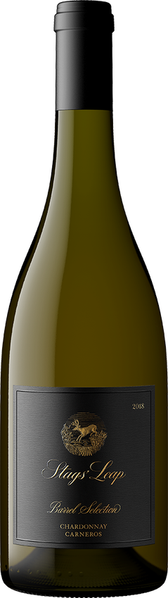 2018-Stags-Leap-Barrel-Select-Chardonnay