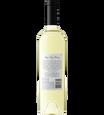 2020 Stags' Leap Napa Valley Sauvignon Blanc Bottle Shot Back Label, image 2