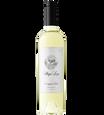 2019 Napa Valley Sauvignon Blanc, image 1